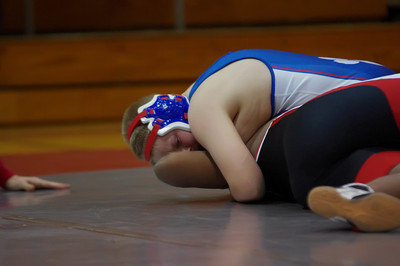 20110127_Wrestling_JV_Worthington_007