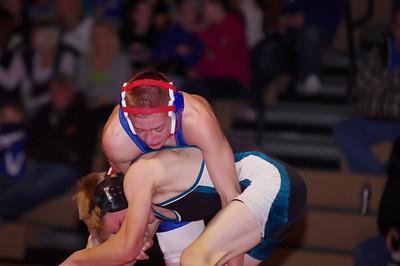 20110204_Wrestling_Varsity_Windom_014