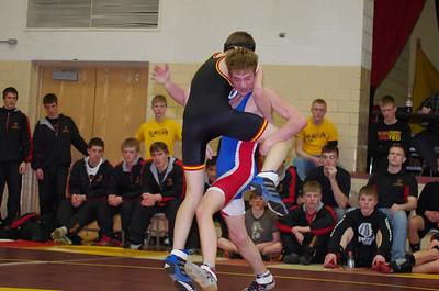 20110215_Wrestling_Sections_DawsonBoyd_026