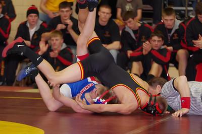 20110215_Wrestling_Sections_DawsonBoyd_019