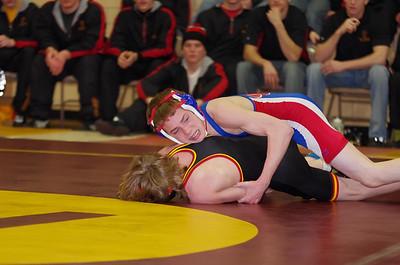 20110215_Wrestling_Sections_DawsonBoyd_009