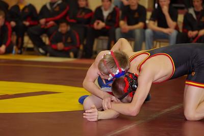 20110215_Wrestling_Sections_DawsonBoyd_016