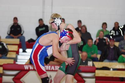 20111201_Wrestling_A_Pipestone_039