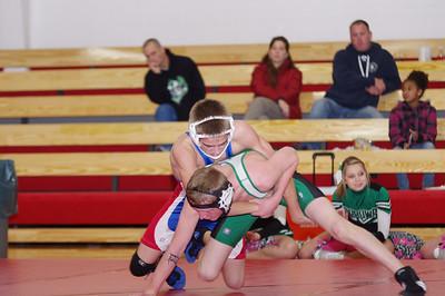 20111201_Wrestling_A_Pipestone_031