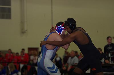 20111216_Wrestling_Varsity_Redwood_Tournament_028