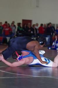 20111216_Wrestling_Varsity_Redwood_Tournament_038