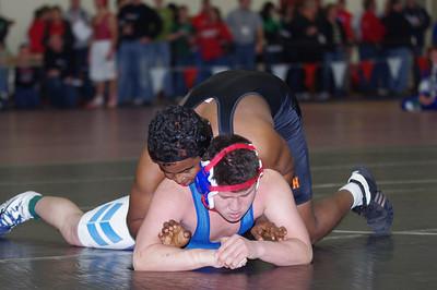 20111216_Wrestling_Varsity_Redwood_Tournament_036