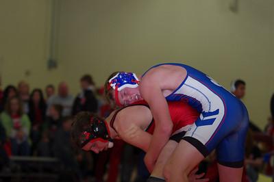 20111216_Wrestling_Varsity_Redwood_Tournament_026
