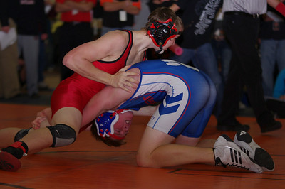 20111216_Wrestling_Varsity_Redwood_Tournament_006