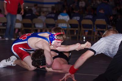 20120121_Wrestling_A_Plum_Creek_Tournament_Marshall_005