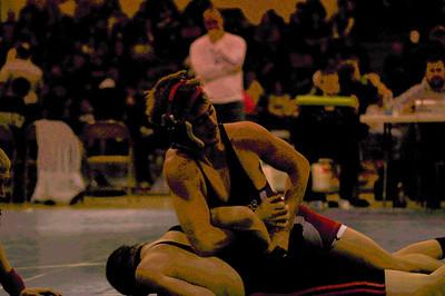 20120121_Wrestling_A_Plum_Creek_Tournament_Marshall_026
