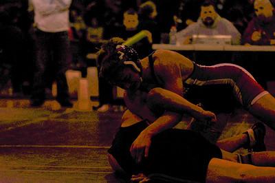 20120121_Wrestling_A_Plum_Creek_Tournament_Marshall_025