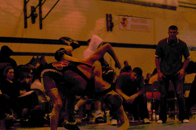 20120121_Wrestling_A_Plum_Creek_Tournament_Marshall_023