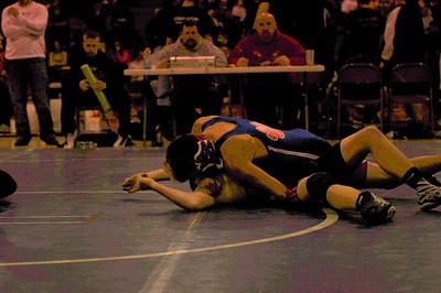 20120121_Wrestling_A_Plum_Creek_Tournament_Marshall_032