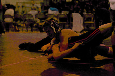 20120121_Wrestling_A_Plum_Creek_Tournament_Marshall_028