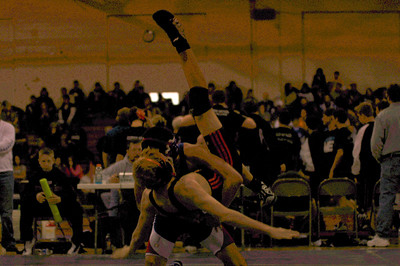 20120121_Wrestling_A_Plum_Creek_Tournament_Marshall_031
