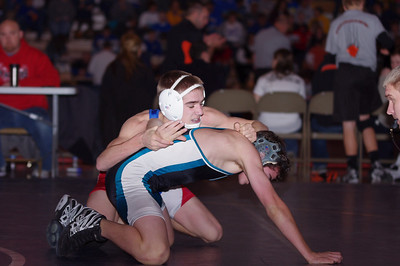 20120121_Wrestling_A_Plum_Creek_Tournament_Windom_014