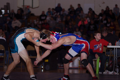20120121_Wrestling_A_Plum_Creek_Tournament_Windom_040