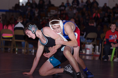 20120121_Wrestling_A_Plum_Creek_Tournament_Windom_024