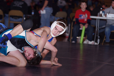 20120121_Wrestling_A_Plum_Creek_Tournament_Windom_018