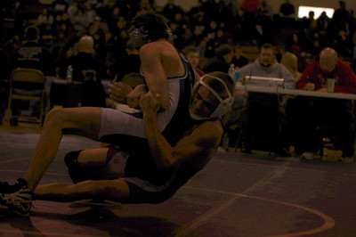 20120121_Wrestling_A_Plum_Creek_Tournament_Windom_025