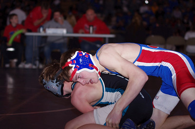 20120121_Wrestling_A_Plum_Creek_Tournament_Windom_032