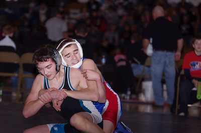 20120121_Wrestling_A_Plum_Creek_Tournament_Windom_016