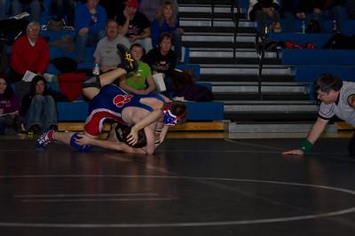 20120203_Wrestling_A_Wabasso_026