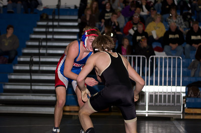 20120203_Wrestling_A_Wabasso_018