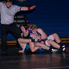 20120203_Wrestling_A_Windom_072_Noiseware4Std