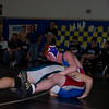 20120203_Wrestling_A_Windom_065_Noiseware4Std