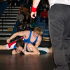 20120203_Wrestling_A_Windom_068_Noiseware4Std