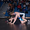 20120203_Wrestling_A_Windom_069_Noiseware4Std