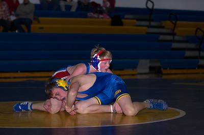 20120209_Wrestling_JV_Adrian_018