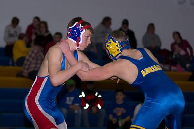 20120209_Wrestling_JV_Adrian_026