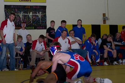 20120214_Wrestling_A_Team_Sections_Dawson-Boyd_024_Noiseware4Std