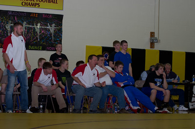 20120214_Wrestling_A_Team_Sections_Dawson-Boyd_013_Noiseware4Std