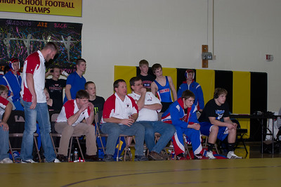 20120214_Wrestling_A_Team_Sections_Marshall_010_Noiseware4Std