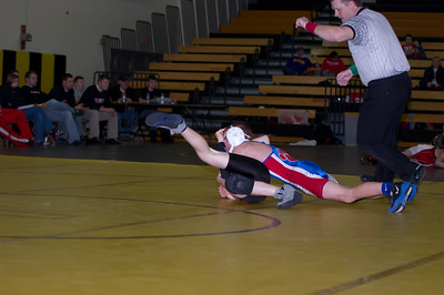 20120214_Wrestling_A_Team_Sections_Marshall_008_Noiseware4Std