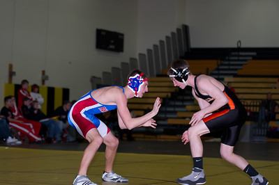 20120214_Wrestling_A_Team_Sections_Marshall_035_Noiseware4Std
