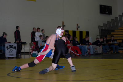 20120214_Wrestling_A_Team_Sections_Marshall_001_Noiseware4Std