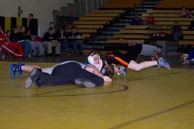 20120214_Wrestling_A_Team_Sections_Marshall_011_Noiseware4Std