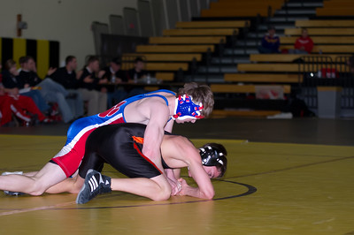 20120214_Wrestling_A_Team_Sections_Marshall_025_Noiseware4Std