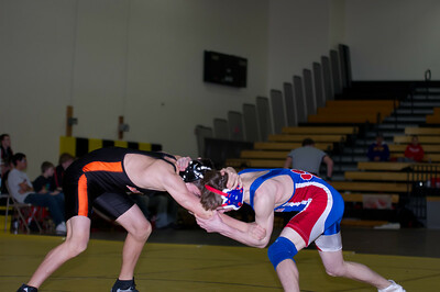 20120214_Wrestling_A_Team_Sections_Marshall_020_Noiseware4Std