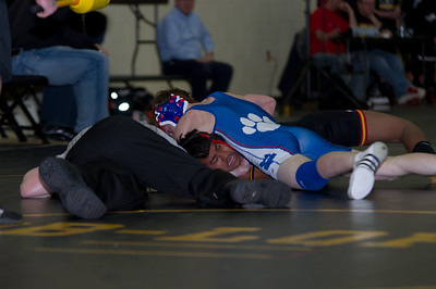 20120224_Wrestling_A_Individual_Sections_027