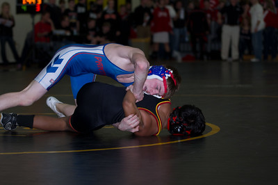 20120224_Wrestling_A_Individual_Sections_032