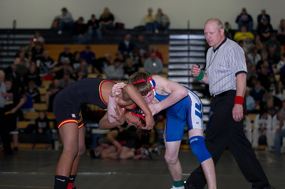 20120224_Wrestling_A_Individual_Sections_022