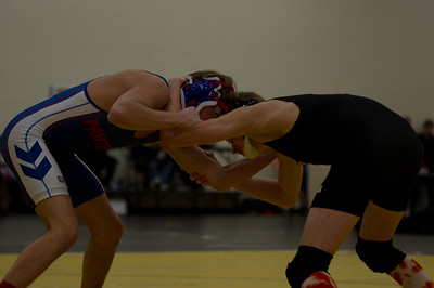 20120224_Wrestling_A_Individual_Sections_035