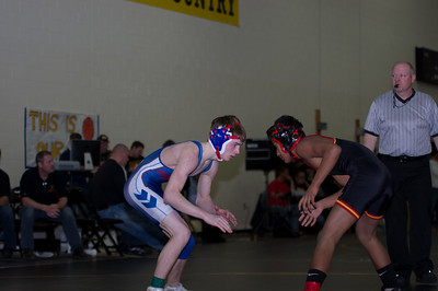 20120224_Wrestling_A_Individual_Sections_020