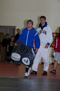 20120224_Wrestling_A_Individual_Sections_007